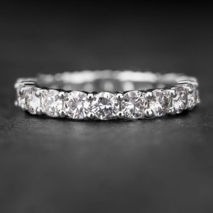"""Vestuviniai žiedai su Briliantais """"Karališki"""""""