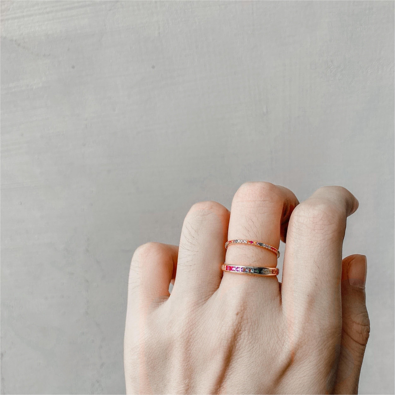 Žiedo nešiojimo reikšmės